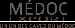Médoc Export - Union des Caves du Médoc