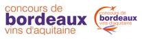 concours-des-vins-de-bordeaux-aquitaine-207x58