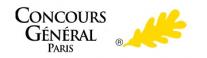 concours-general-de-paris-207x58
