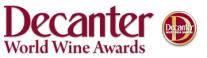 decanter-world-wine-awards2-207x58