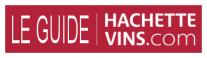 le-guide-hachette-des-vins-207x58