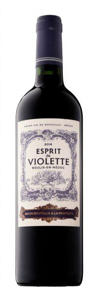 Esprit-de-Violette-Moulis