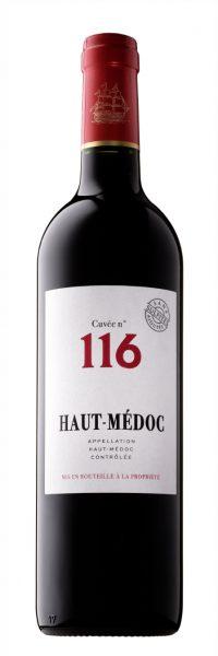 Cuvée-116