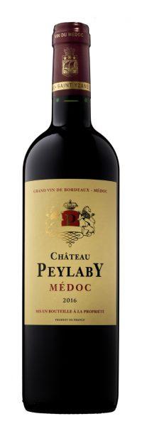 Château-Peylaby
