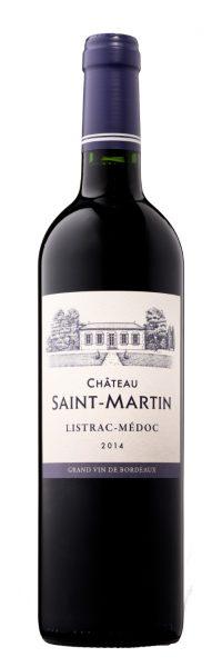 Château-Saint-Martin