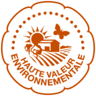 Logo Hve3