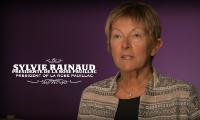 Sylvie Rainaud