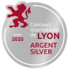 Concours De Lyon