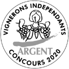 Vignerons Inndépendants